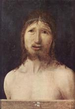 Antonello_da_Messina_002.jpg
