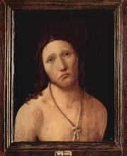 Antonello_da_Messina_003.jpg