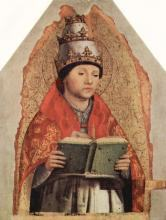 Antonello_da_Messina_010.jpg