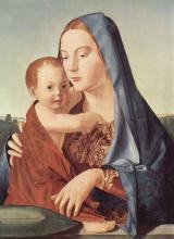 Antonello_da_Messina_033.jpg