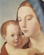 Antonello_da_Messina_034.jpg