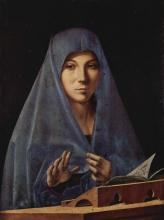 Antonello_da_Messina_035.jpg