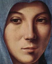 Antonello_da_Messina_037.jpg