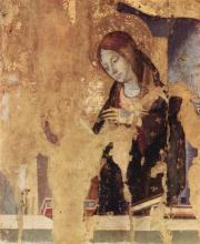 Antonello_da_Messina_042.jpg