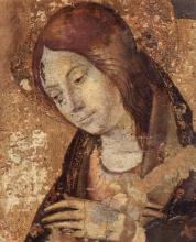 Antonello_da_Messina_043.jpg