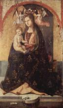 Antonello_da_Messina_045.jpg