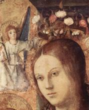 Antonello_da_Messina_048.jpg