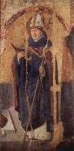 Antonello_da_Messina_050.jpg