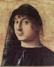 Antonello_da_Messina_053.jpg