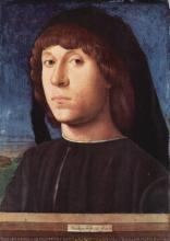Antonello_da_Messina_056.jpg