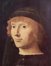 Antonello_da_Messina_057.jpg