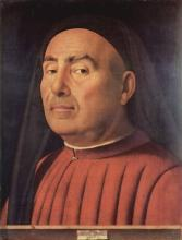 Antonello_da_Messina_060.jpg
