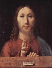 Antonello_da_Messina_061.jpg
