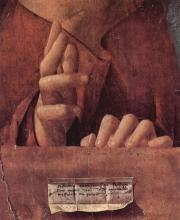 Antonello_da_Messina_062.jpg