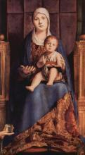 Antonello_da_Messina_063.jpg