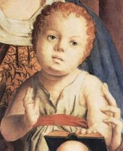 Antonello_da_Messina_064.jpg