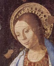 Antonello_da_Messina_067.jpg