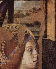 Antonello_da_Messina_068.jpg