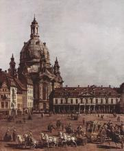 Canaletto_(I)_006.jpg