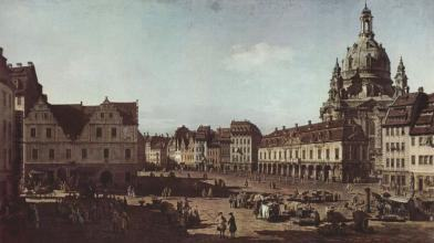 Canaletto_(I)_007.jpg