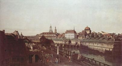 Canaletto_(I)_009.jpg