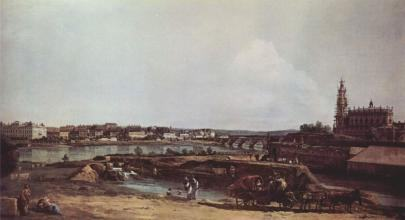 Canaletto_(I)_015.jpg