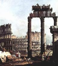 Canaletto_(I)_041.jpg