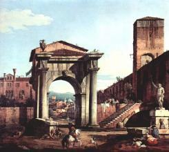 Canaletto_(I)_042.jpg