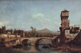 Canaletto_(I)_047.jpg