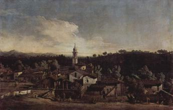 Canaletto_(I)_048.jpg