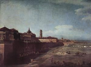 Canaletto_(I)_055.jpg