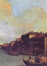 Canaletto_(II)_001.jpg