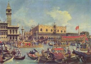 Canaletto_(II)_002.jpg