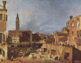 Canaletto_(II)_003.jpg