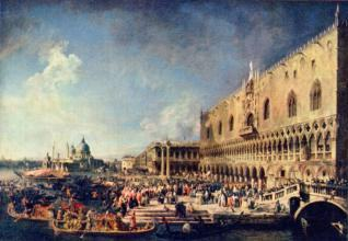 Canaletto_(II)_004.jpg