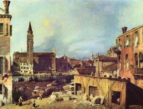 Canaletto_(II)_007.jpg