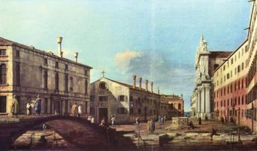Canaletto_(II)_008.jpg