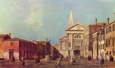 Canaletto_(II)_009.jpg