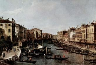 Canaletto_(II)_010.jpg