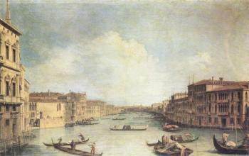 Canaletto_(II)_011.jpg