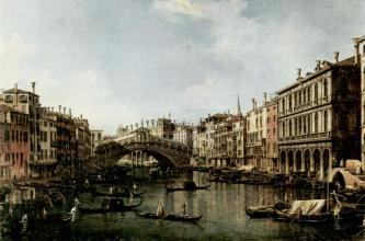 Canaletto_(II)_012.jpg