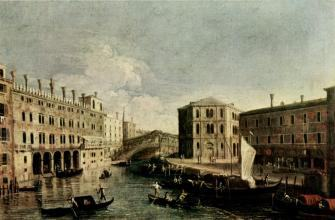 Canaletto_(II)_013.jpg