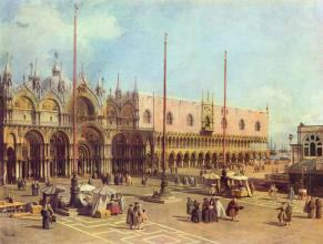 Canaletto_(II)_017.jpg