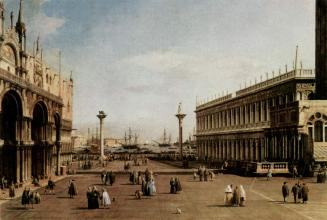 Canaletto_(II)_018.jpg