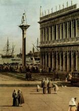 Canaletto_(II)_019.jpg