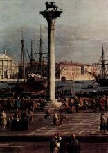 Canaletto_(II)_020.jpg
