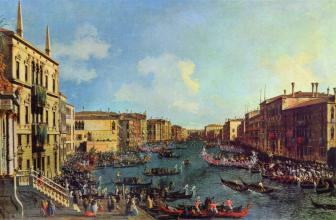 Canaletto_(II)_021.jpg