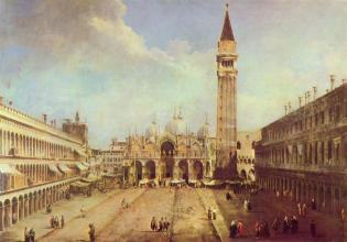 Canaletto_(II)_023.jpg