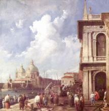Canaletto_(II)_025.jpg