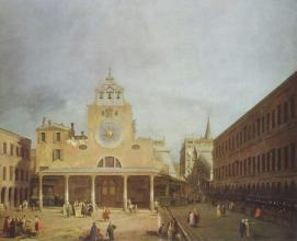 Canaletto_(II)_026.jpg